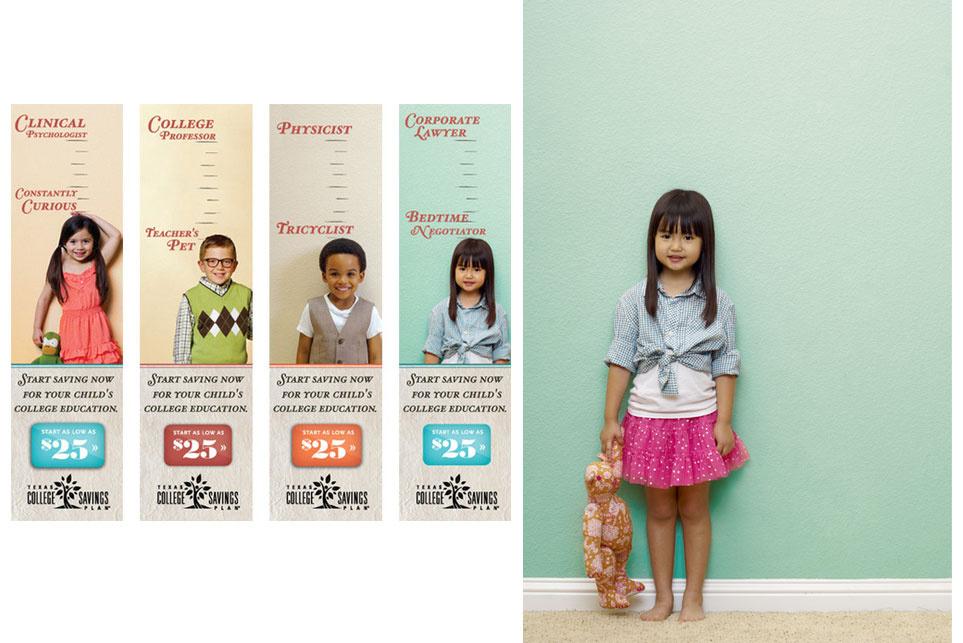 de384fb9421cae7f-4-Oppenheimer-Funds-Karin-Dreyer-Photography-Door-No-3-Austin-Texas-Advertizing-Campaign.jpg