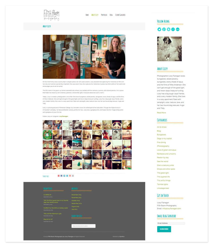 2-fifthroom-photography-boston-MA-web-design-by-sparkle-new-media-austin-tx--883x1024.jpg