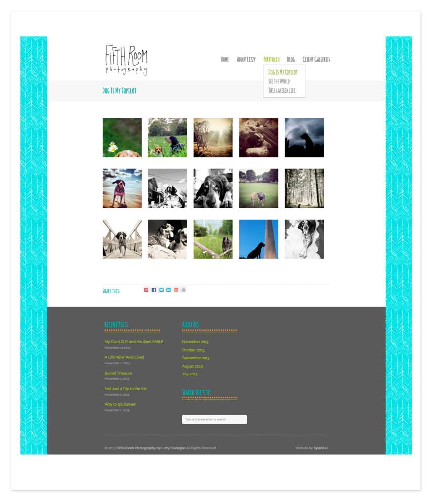 fifthroom-photography-boston-MA-web-design-by-sparkle-new-media-austin-tx--883x1024.jpg