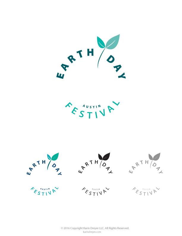 Web-Logo_EarthDay_Final-Color.jpg