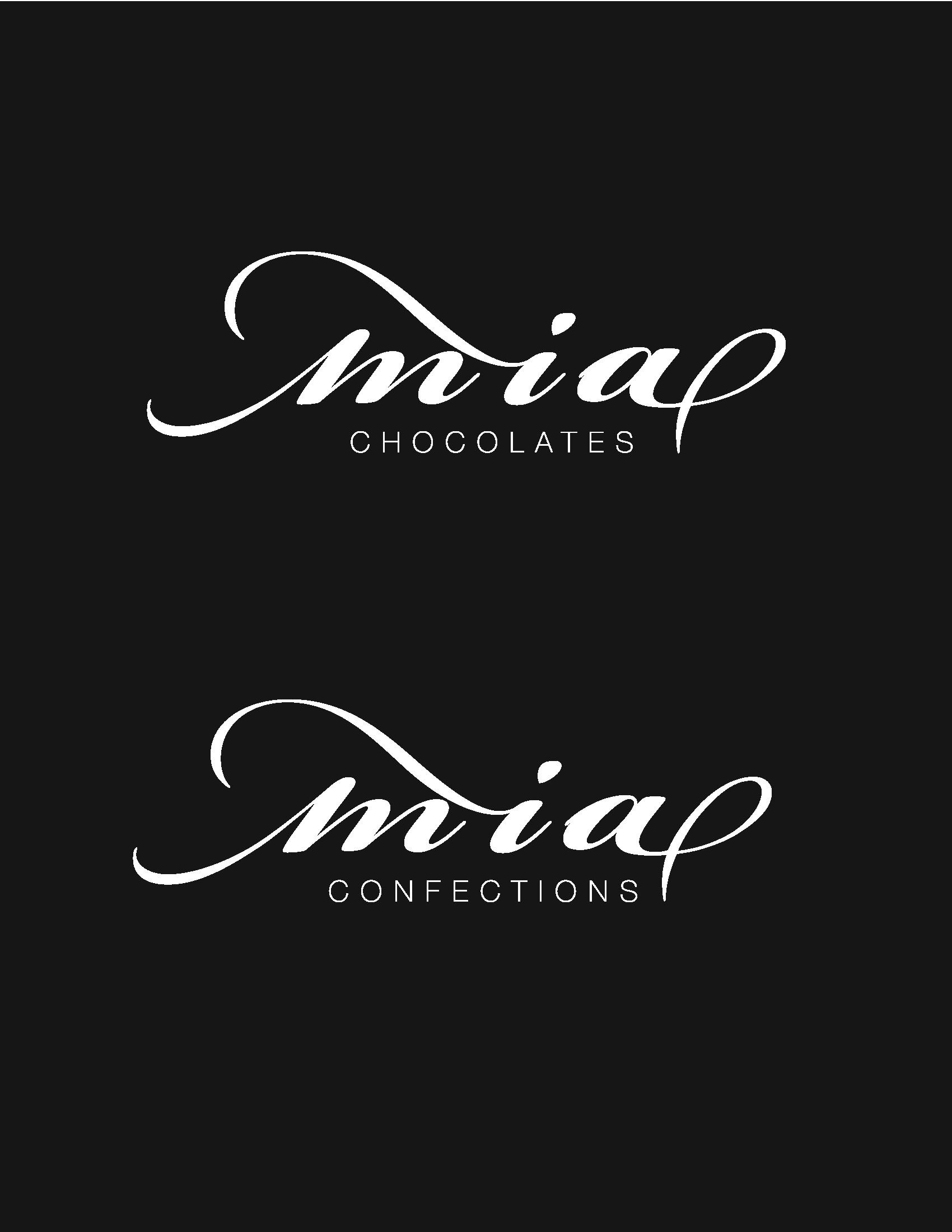 MAIN-Mia-Text-Logo_Page_4.jpg