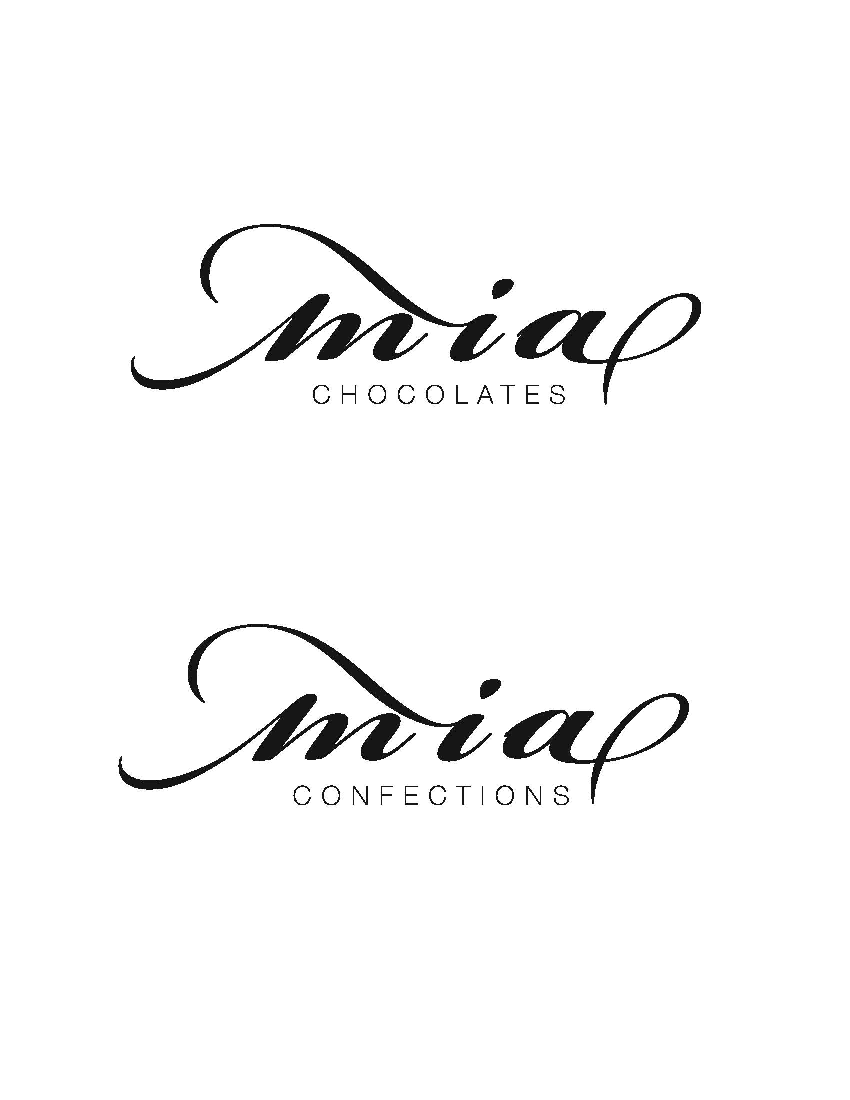 MAIN-Mia-Text-Logo_Page_1.jpg