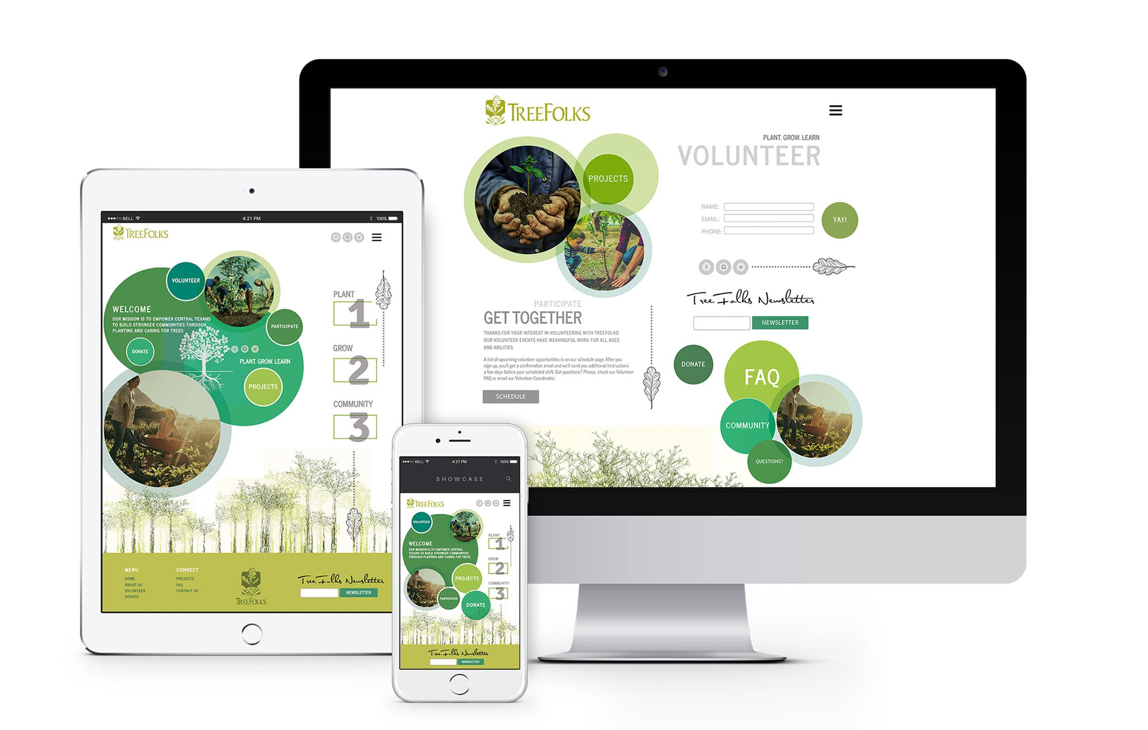 Devices-Presentation-Treefolks.jpg