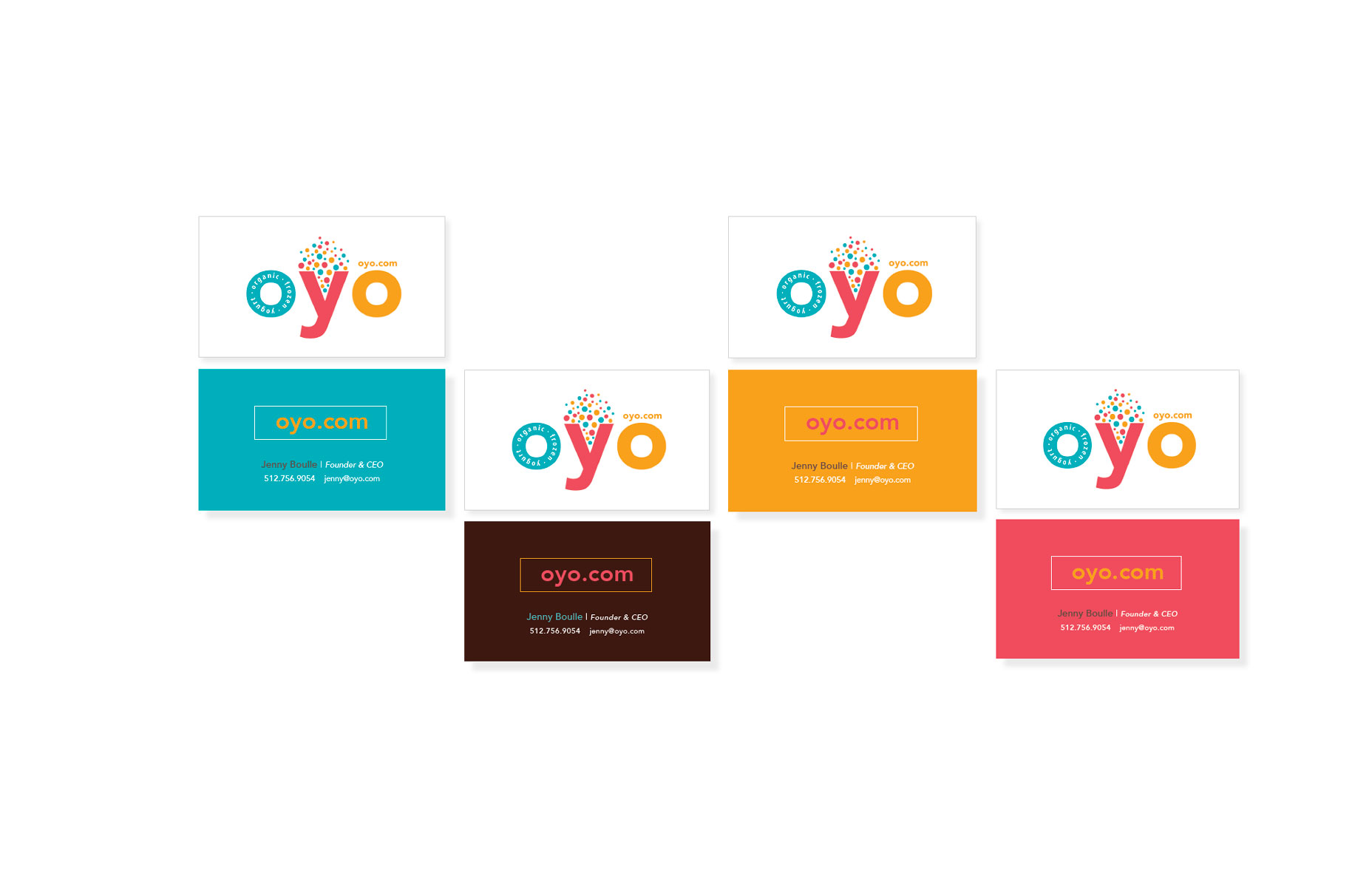 b-cards-ALL.jpg