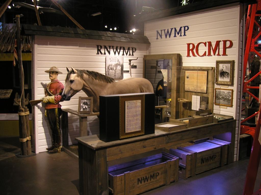 NWMP-RCMP.JPG
