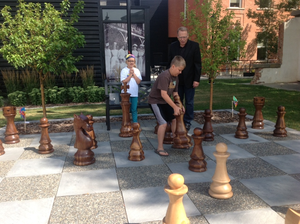 outdoor chess.JPG