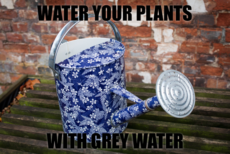 Grey Water.png