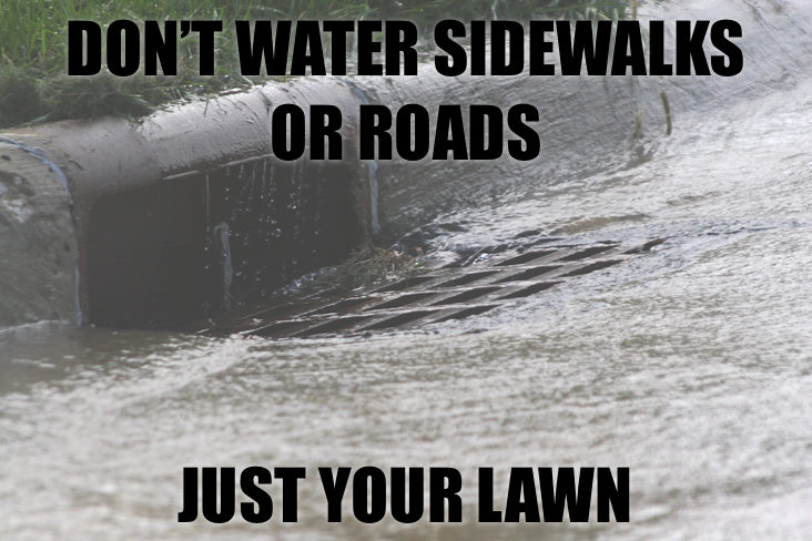 Watering Sidewalks.png