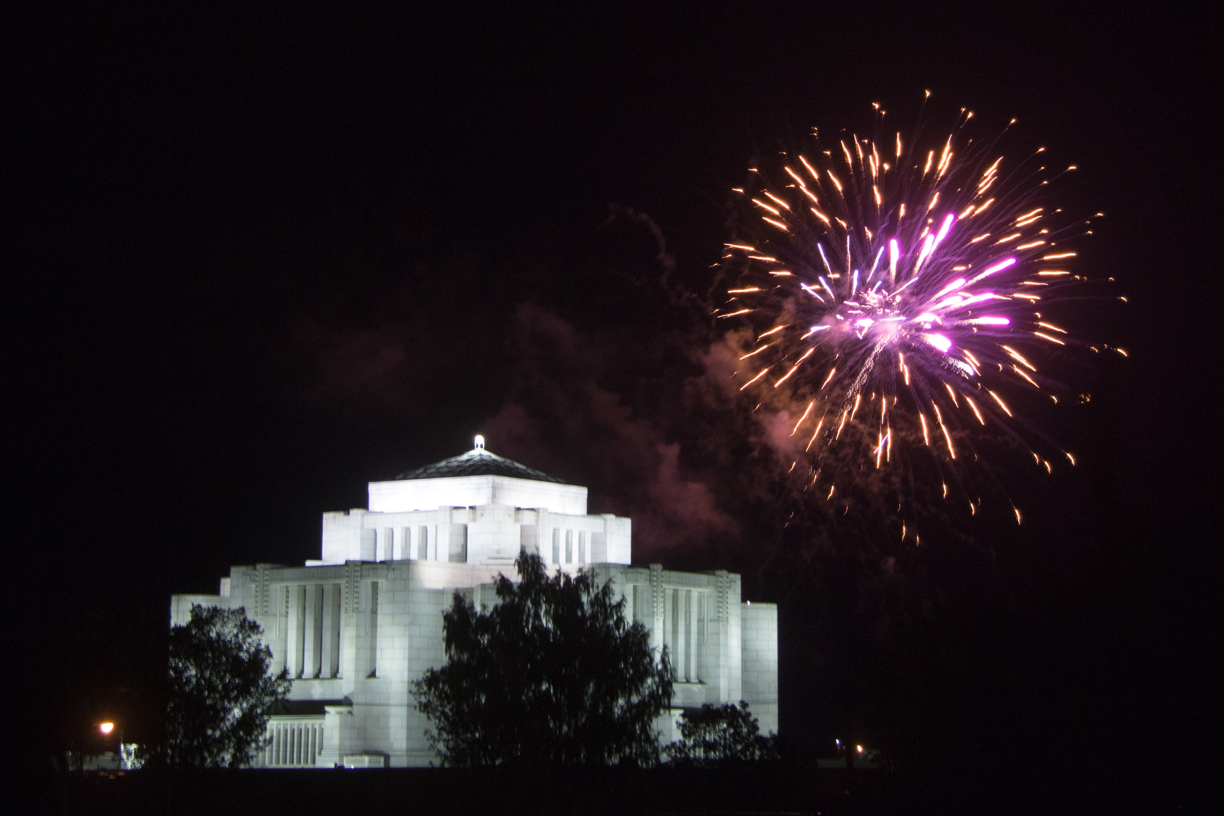 2016 Fireworks-3.jpg