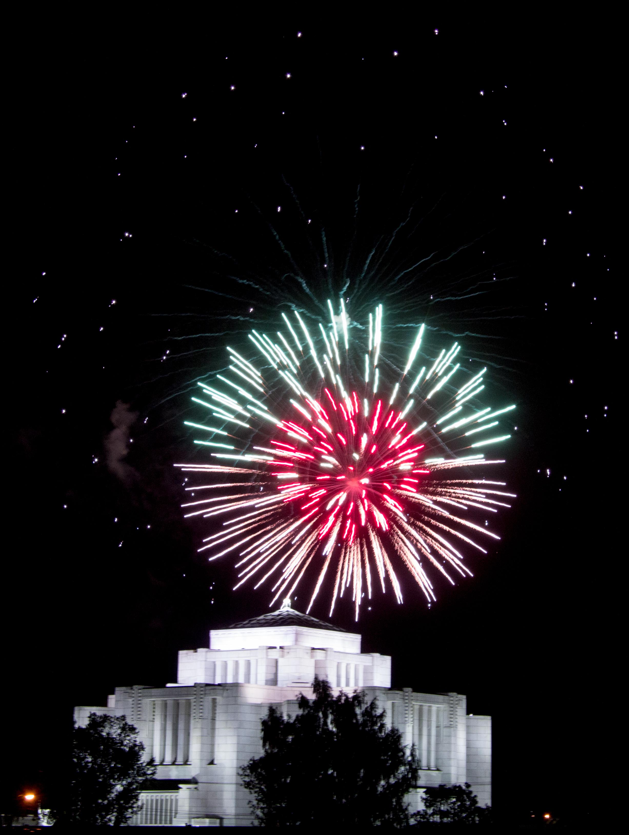 2016 Fireworks-9.jpg