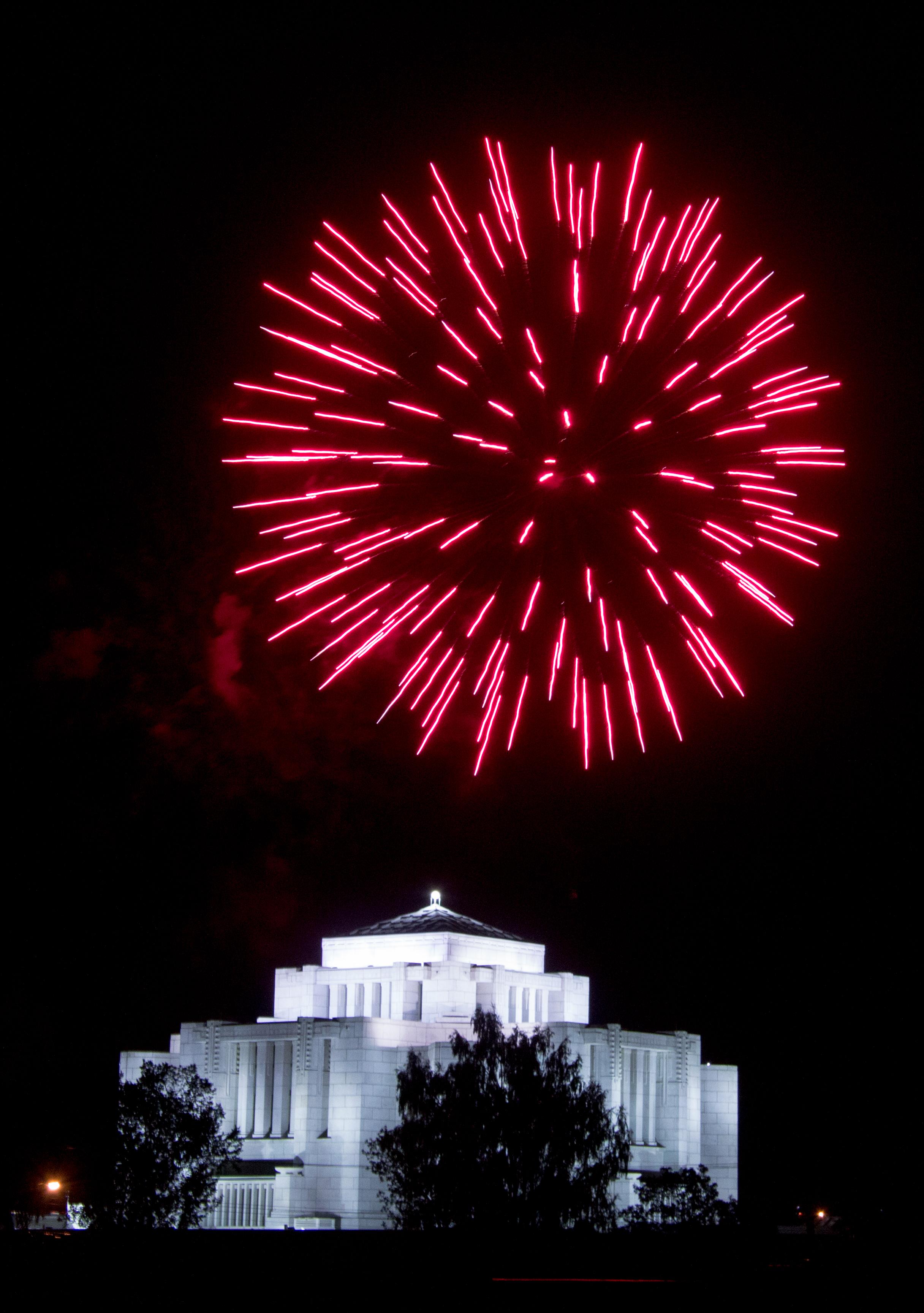 2016 Fireworks-8.jpg
