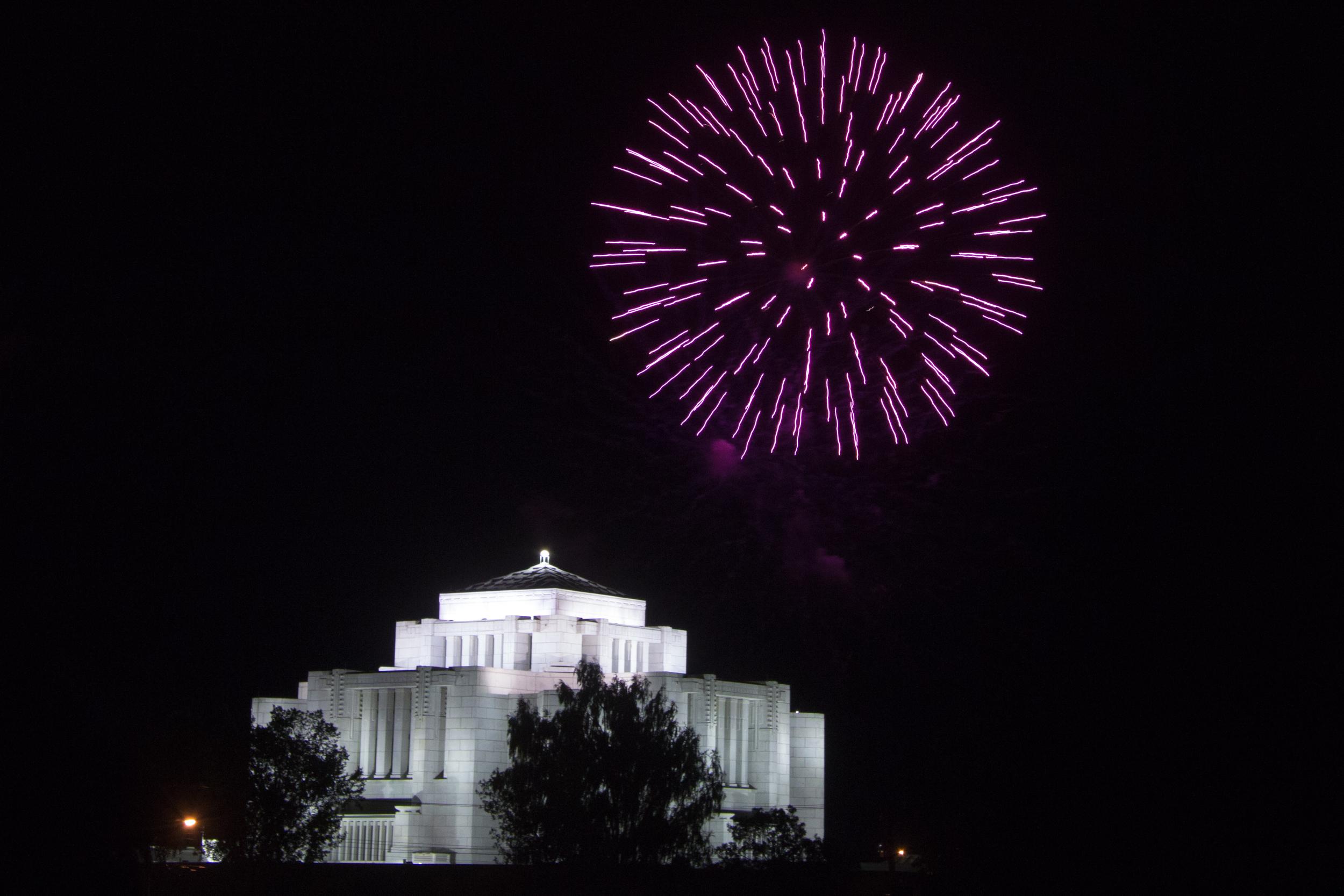 2016 Fireworks-11.jpg