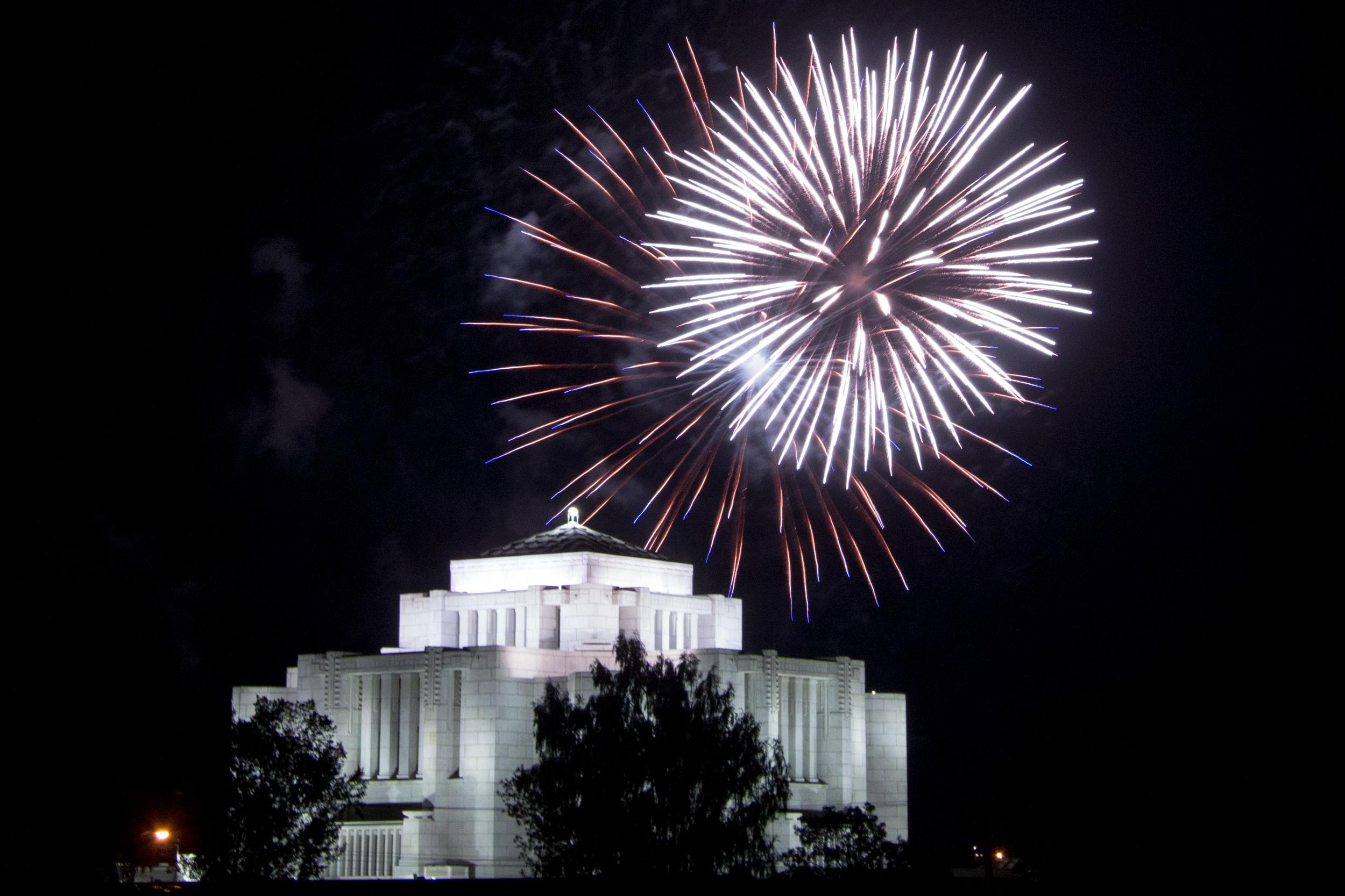 2016 Fireworks-14.jpg