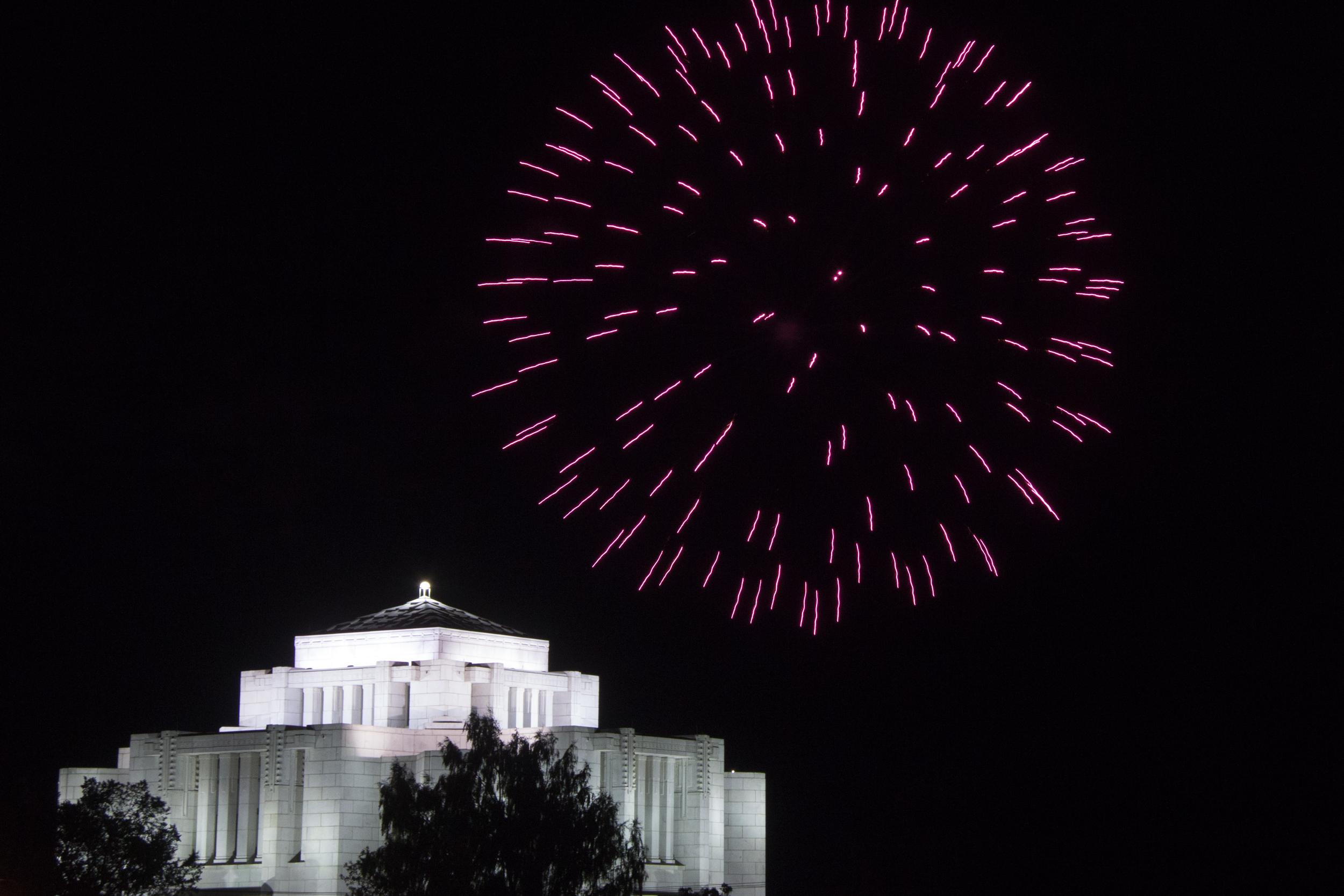 2016 Fireworks-15.jpg