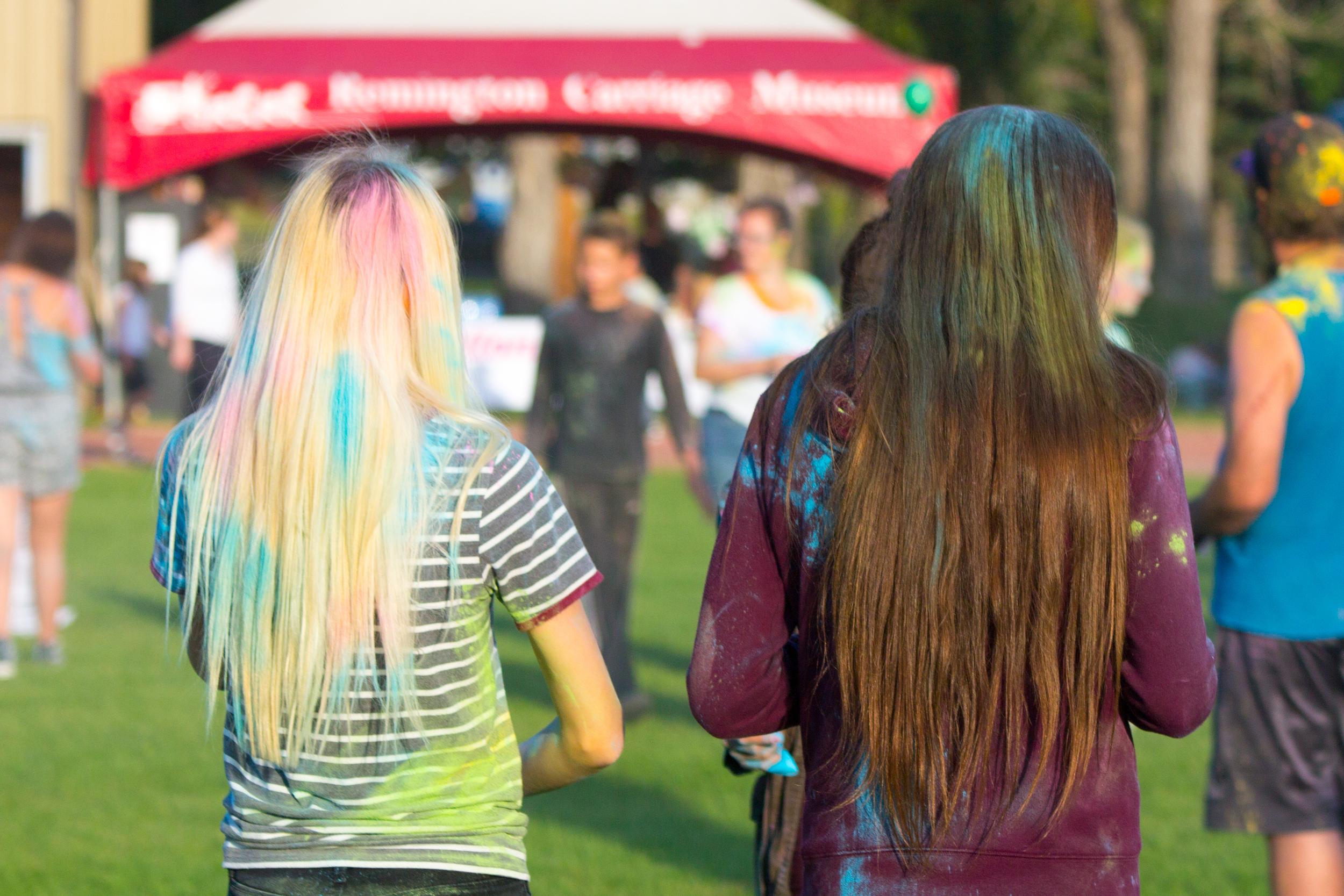 2016 Festival of Colours-5.jpg