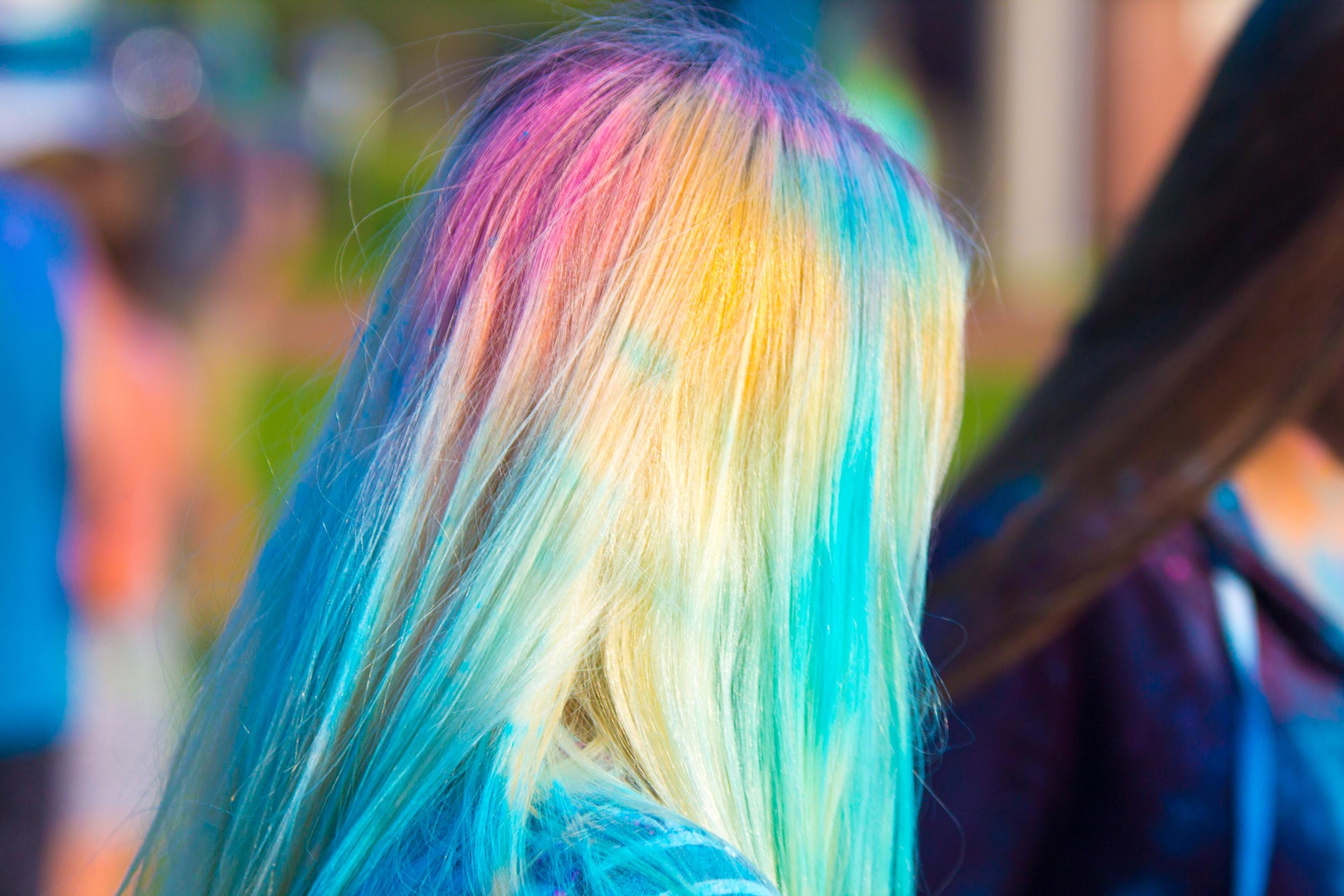 2016 Festival of Colours-7.jpg