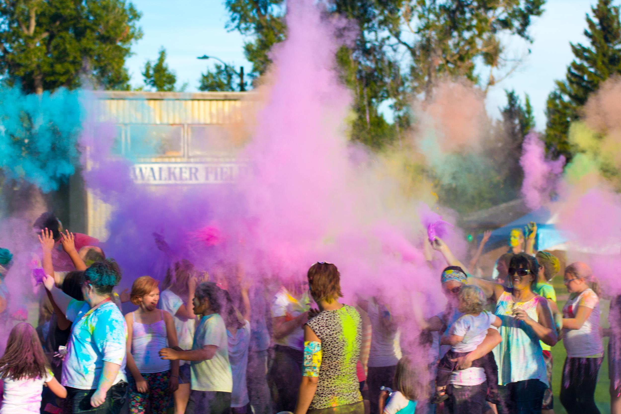 2016 Festival of Colours-10.jpg