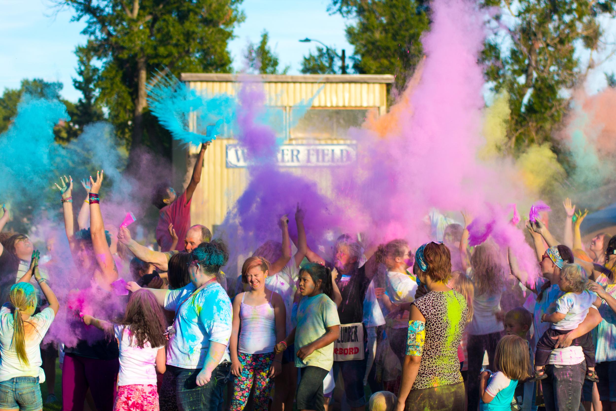 2016 Festival of Colours-9.jpg