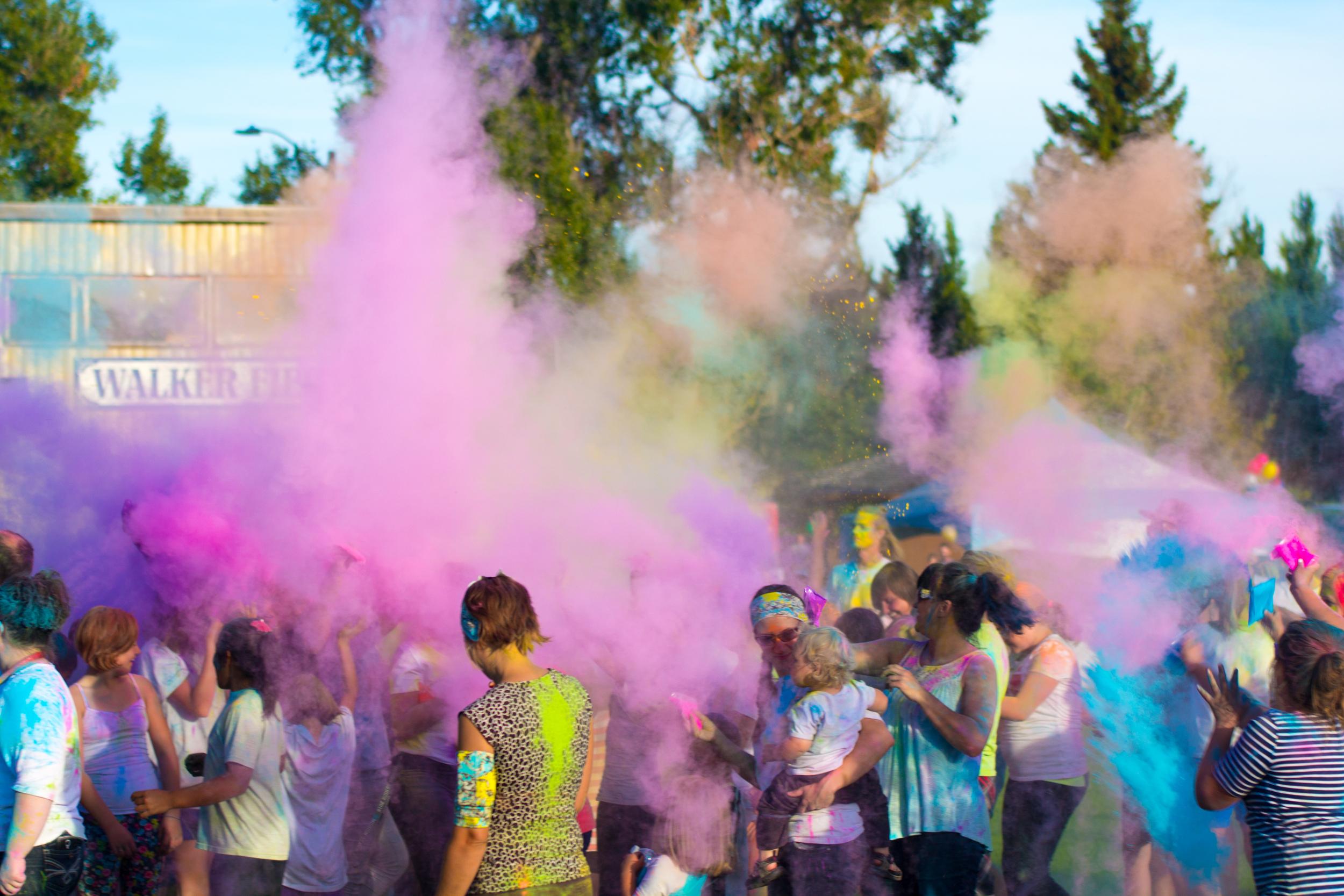 2016 Festival of Colours-11.jpg