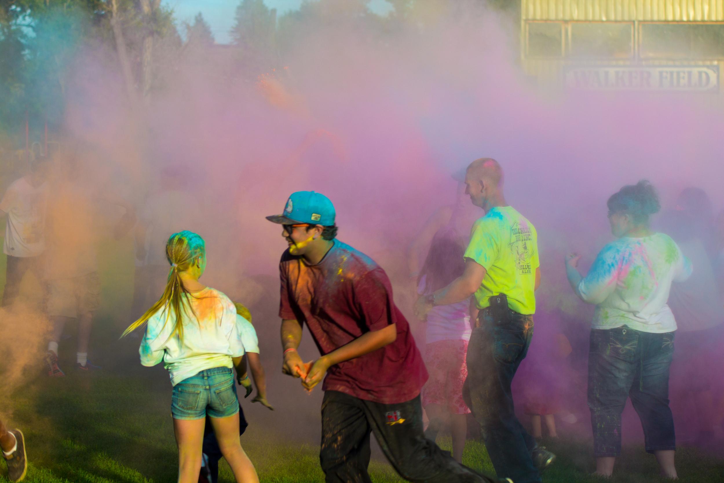 2016 Festival of Colours-13.jpg