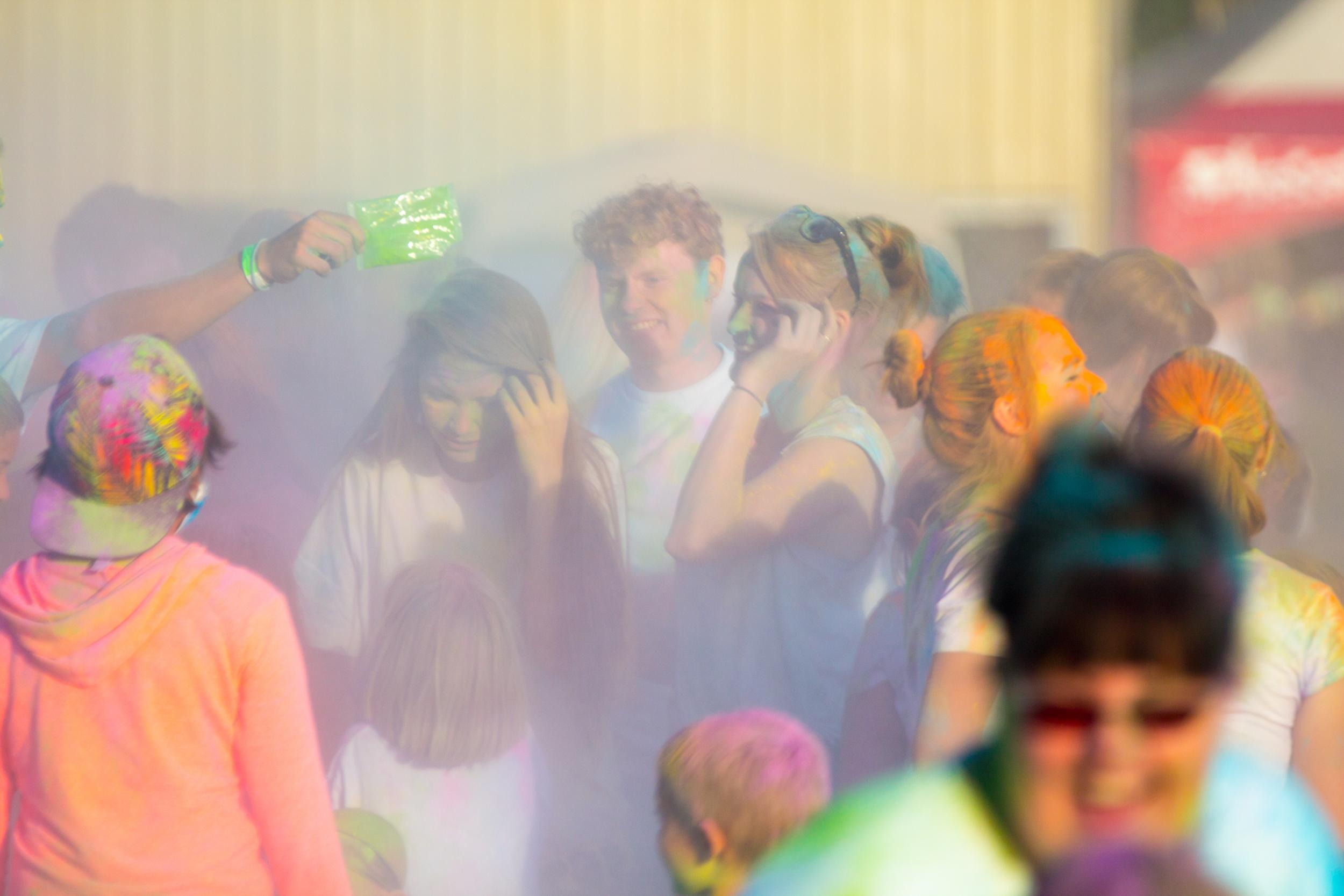 2016 Festival of Colours-17.jpg