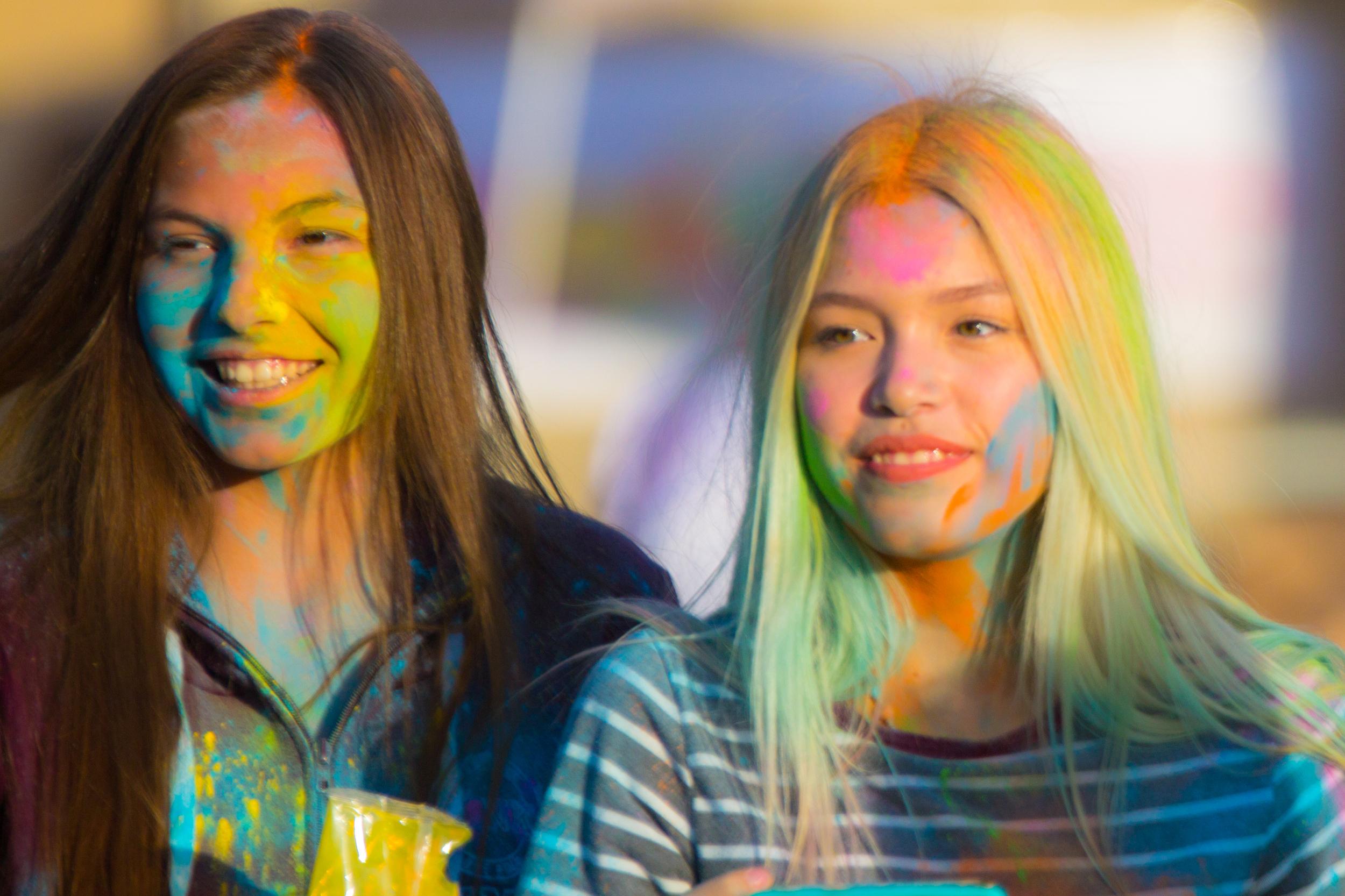 2016 Festival of Colours-22.jpg