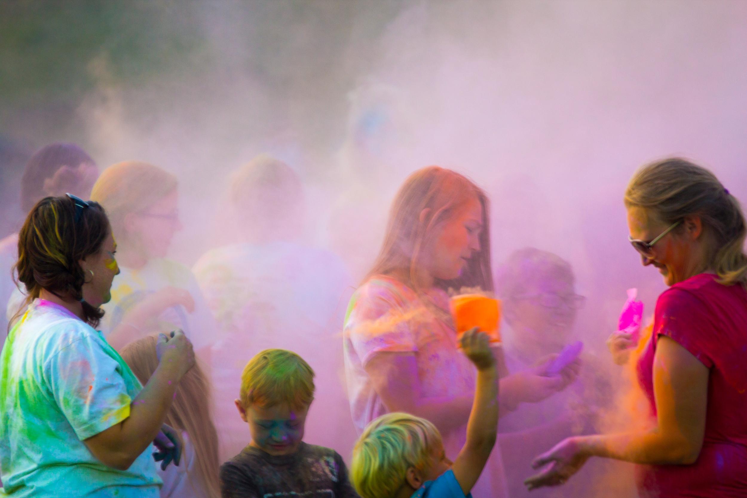 2016 Festival of Colours-23.jpg