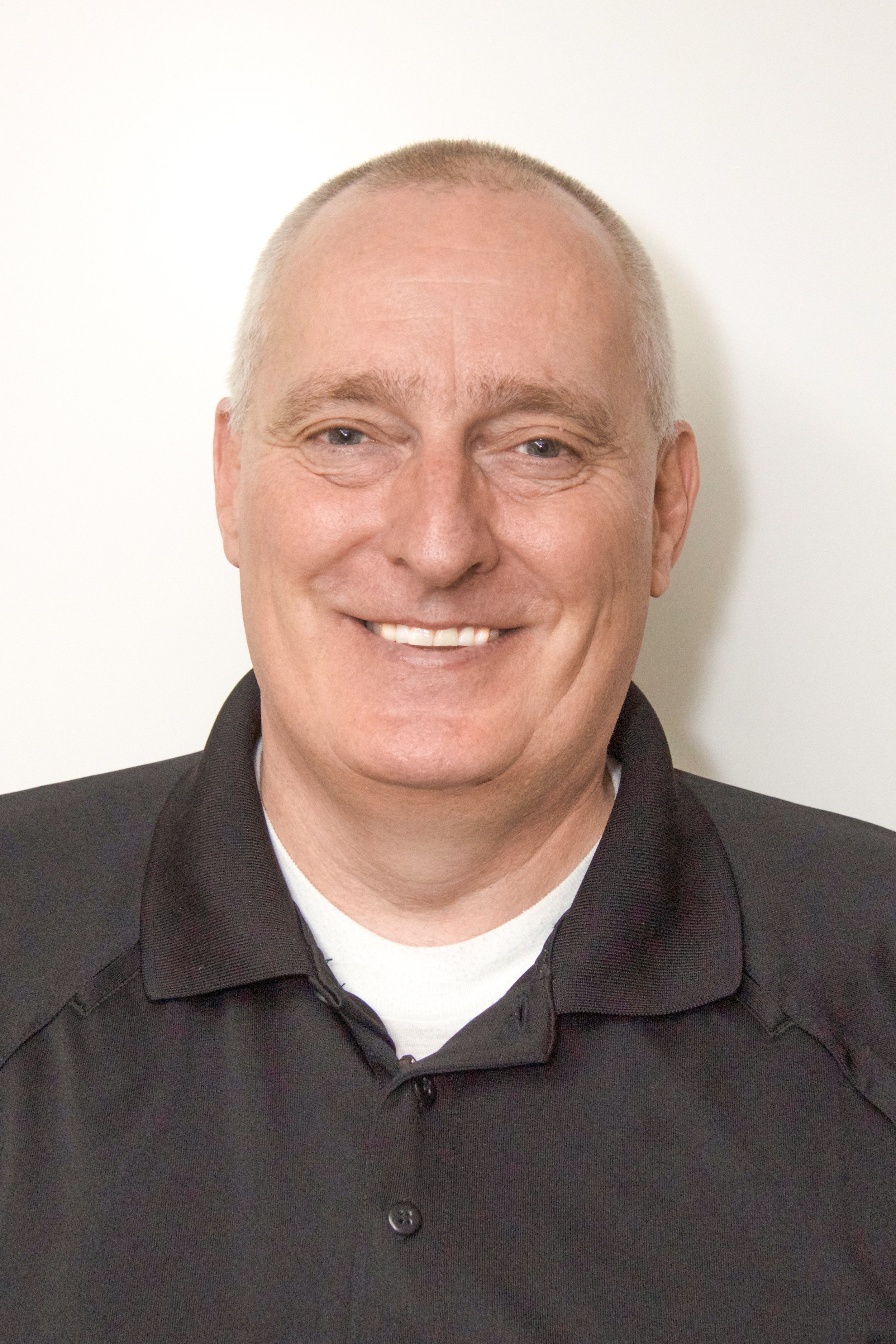 Town of Cardston Animal Control Officer and Bylaw Liaison, Mr. Malcolm Hutchinsin