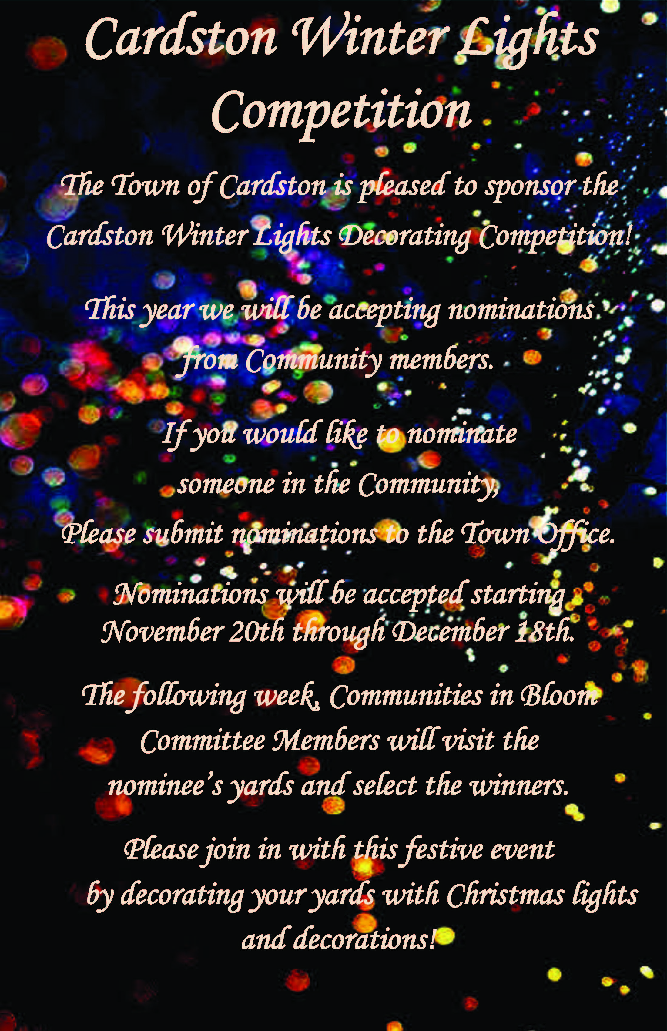 Cardston Winter Lights Competition3.jpg