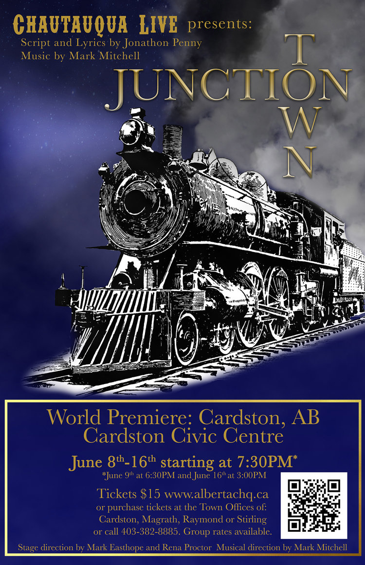 Junction-Town-Show-dates_web.jpg