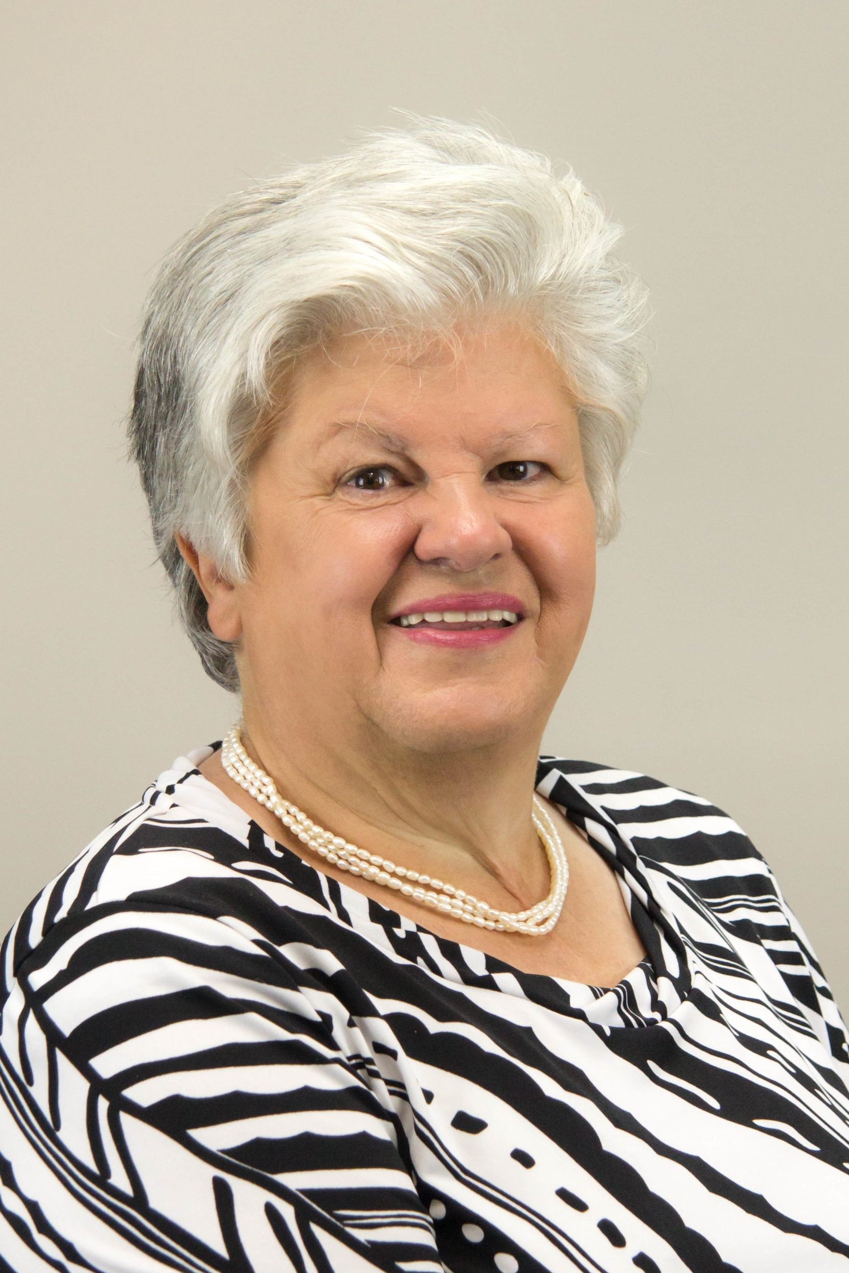 Mayor Kronen Portrait-.jpg