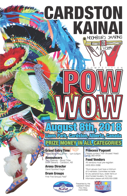 PowWowPoster2018.jpg