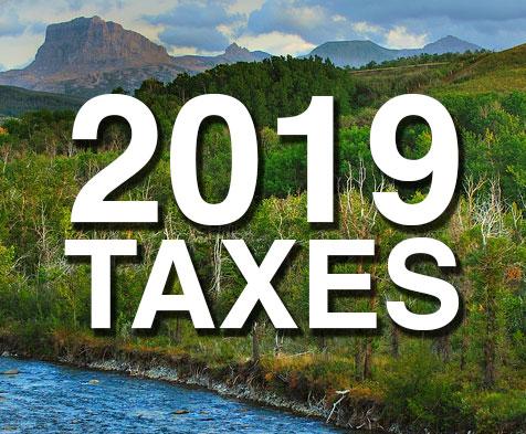 Taxes2019.jpg