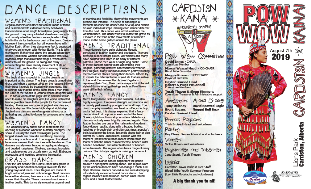 Pow Wow Program.png