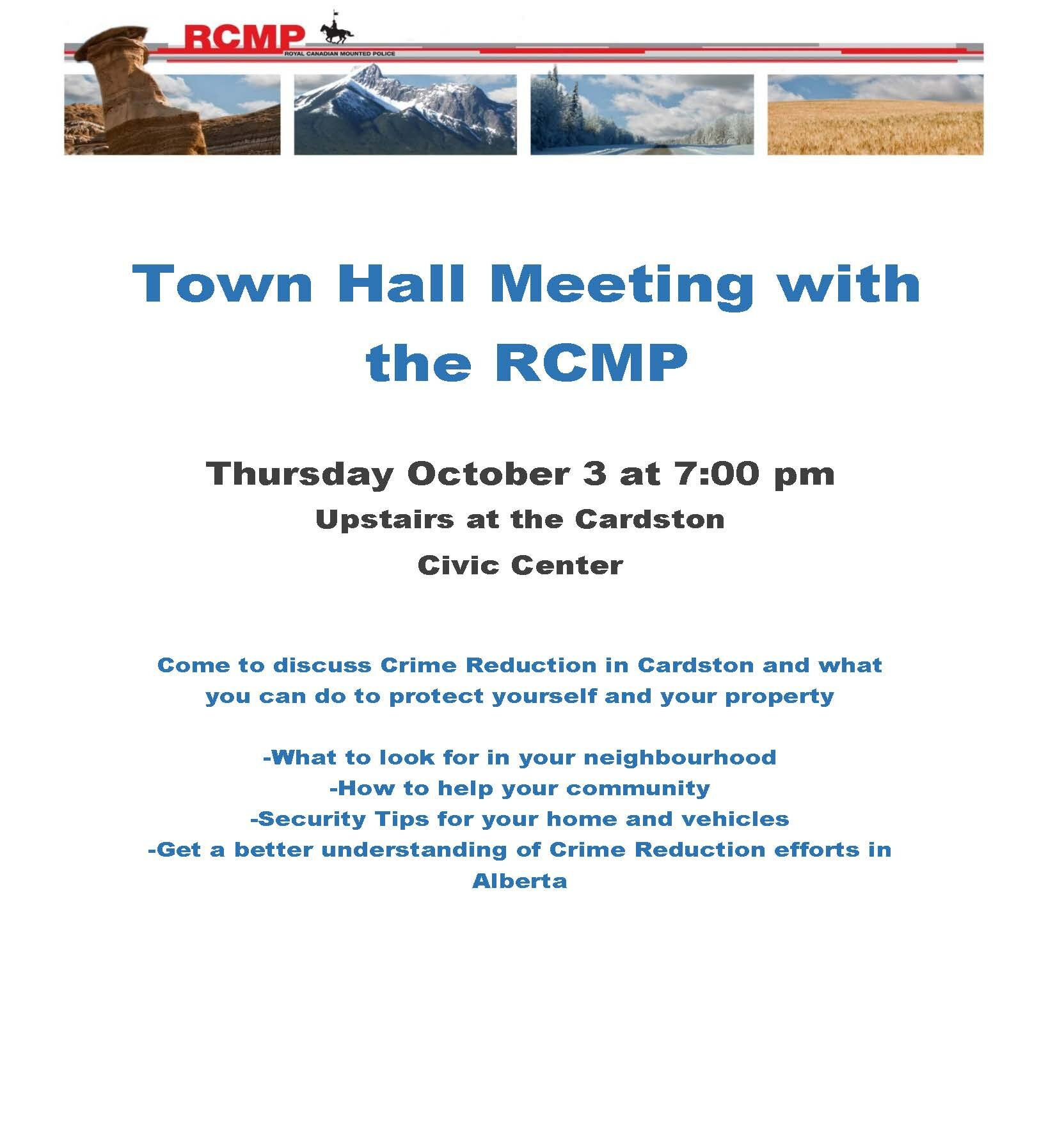 Town Hall Meeting with the RCMP.jpg