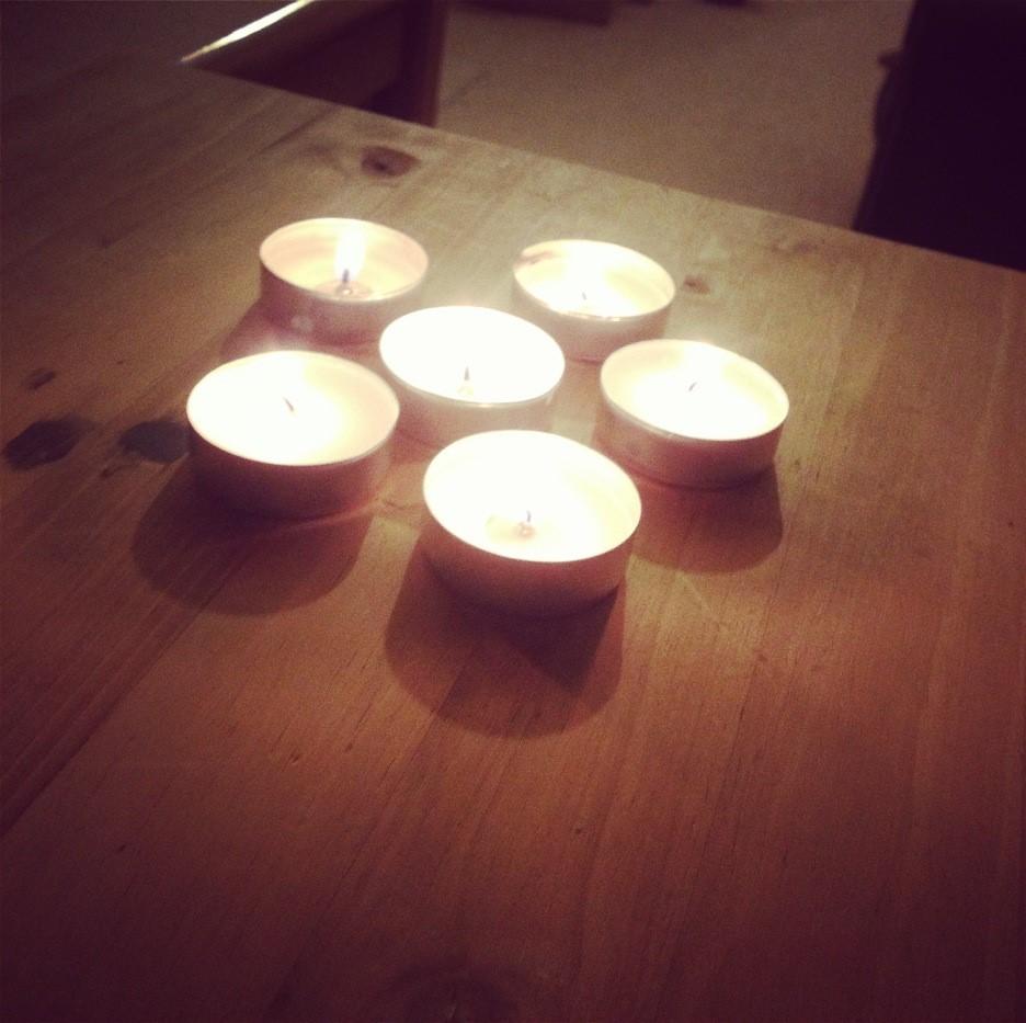 Wales Candles.jpg