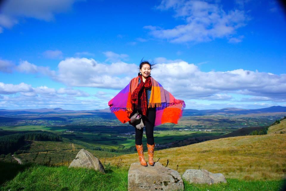 Wales Mountain top.jpg