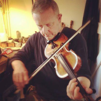 Wales Violin amble me 2.jpg
