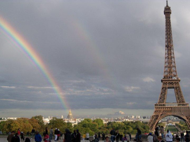 Paris 3 Rainbow.jpg