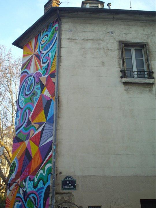 Paris 4 en route to montmartre.jpg