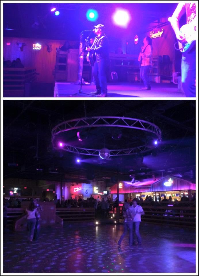 Dancing country club.jpg