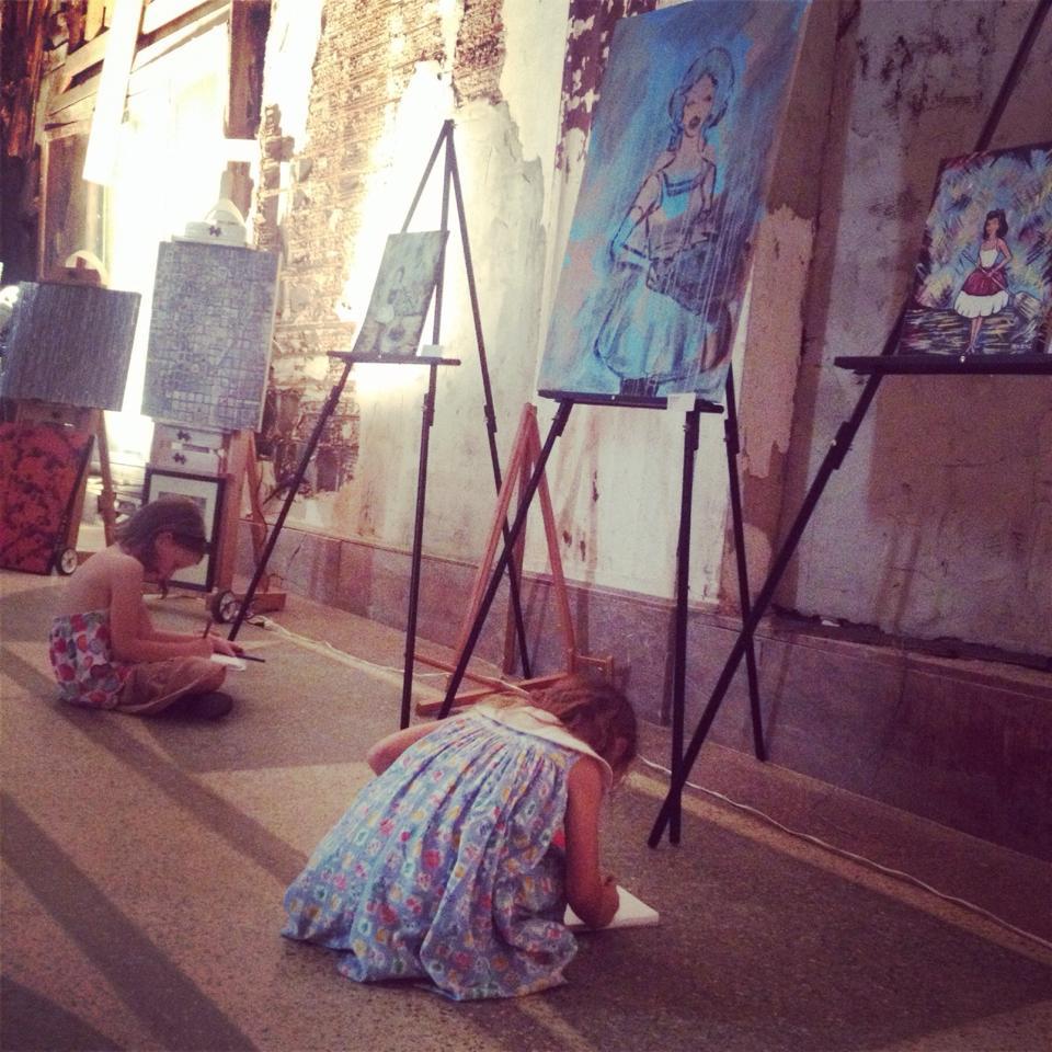 Gallery work.jpg