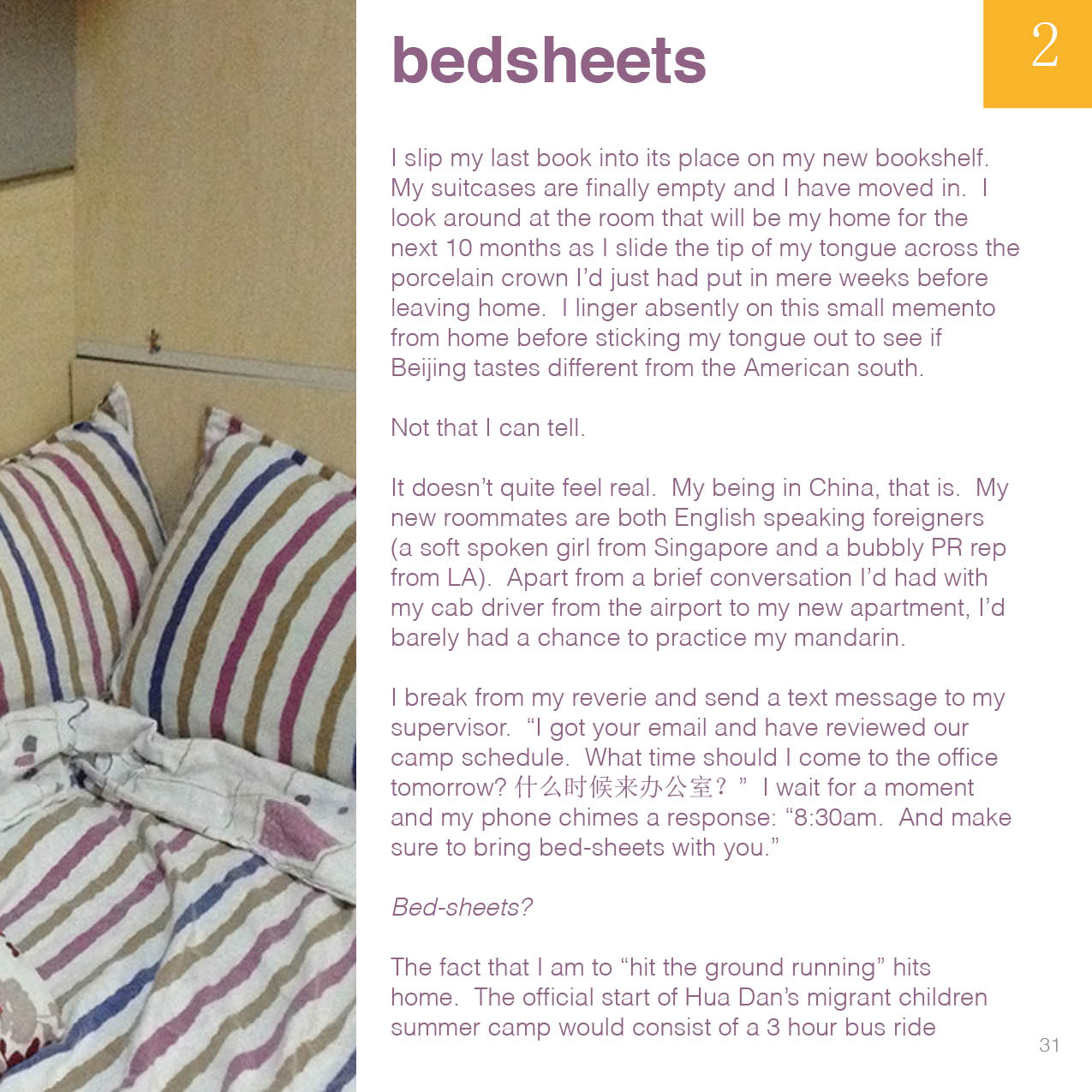 Part 02Two 6 Bedsheets.jpg