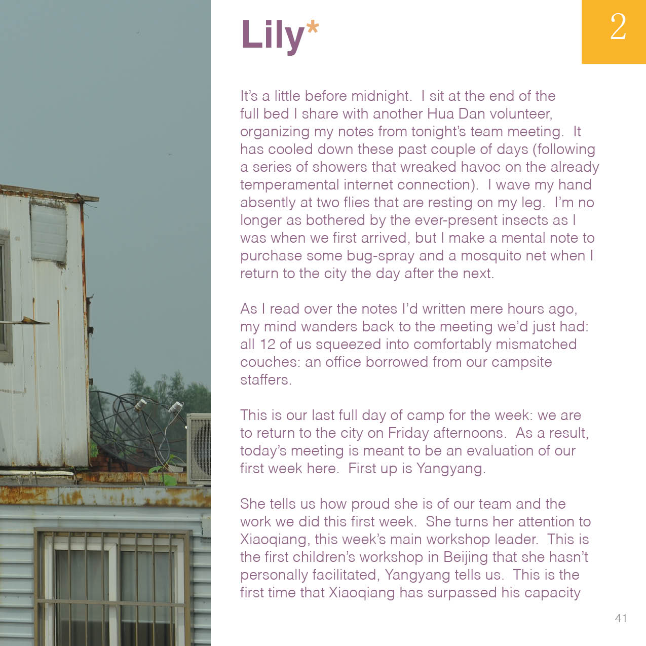 Part 02Two 16 Lily.jpg
