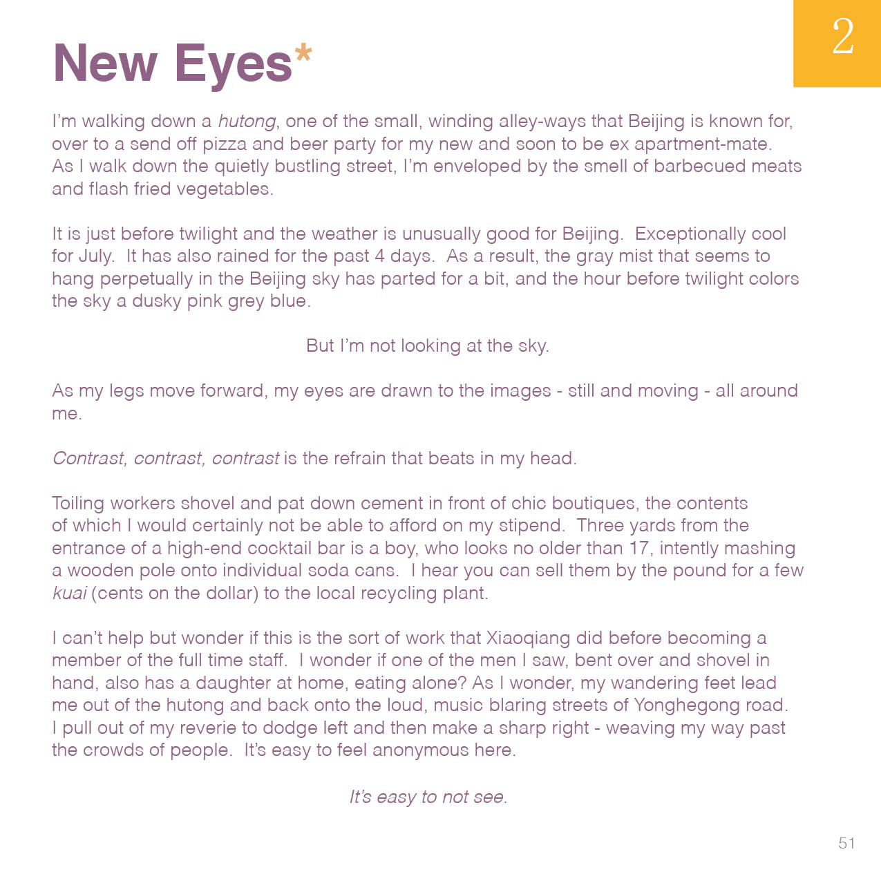 Part 02Two 26 New Eyes text.jpg