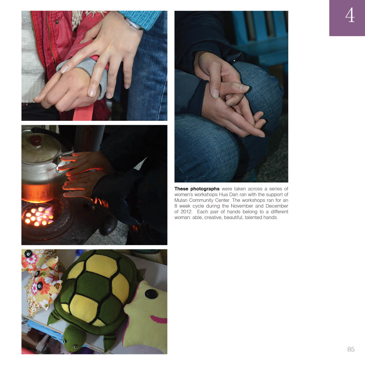Part 04  20 Piece of the puzzle images.jpg