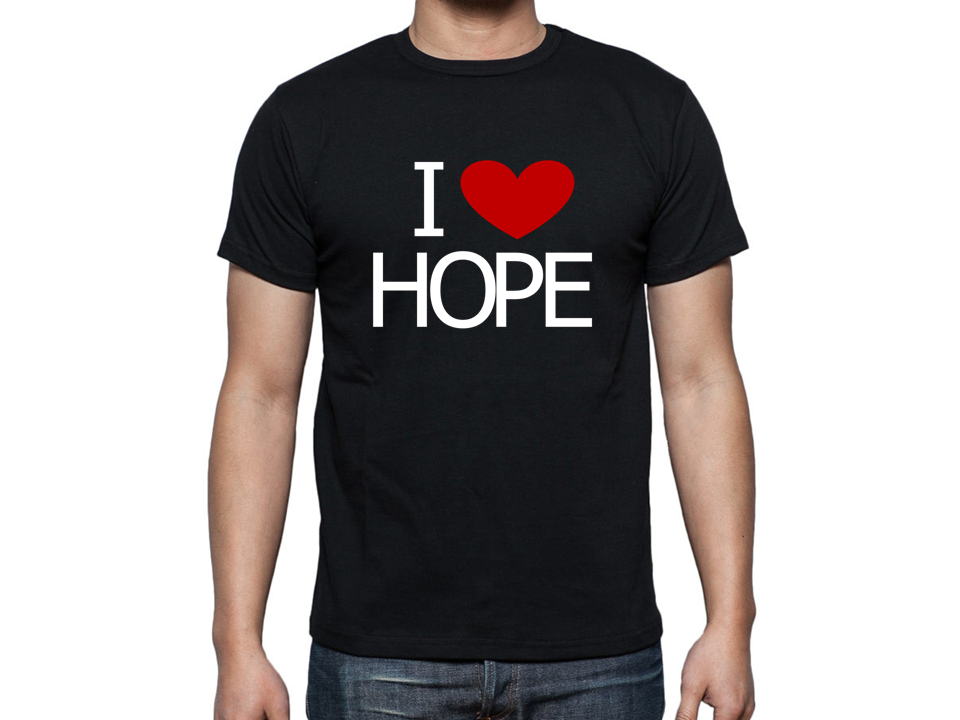 ILHOPE+SHIRT+FRONT+-+BLK.png