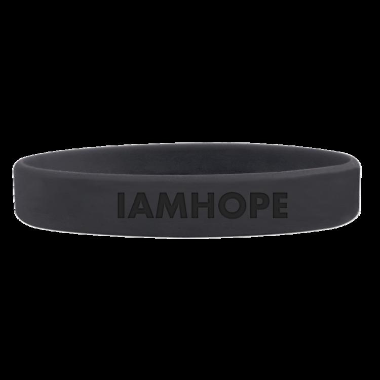 I+AM+HOPE+WRISTBAND+BLACK.png