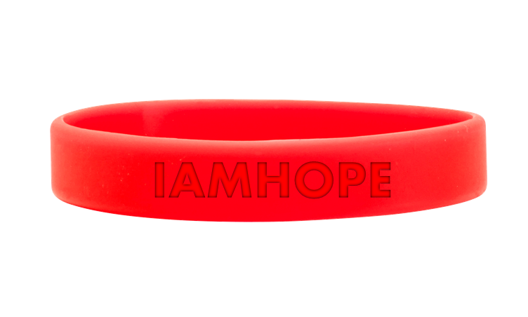 I+AM+HOPE+WRISTBAND+RED.png