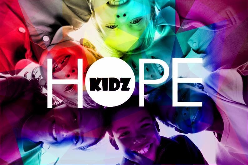 HOPE KIDZ.jpg